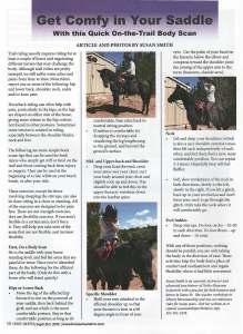 HorseAroundArticle_GetComfy